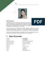 Perfil Profesional Susana Garcia (2)
