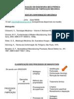PROCESSOS_DE_CONFORMACAO