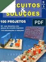 Circuitos & Soluções Volume 3