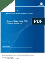 Sugestoes_temas_para_TCC_01.06.2011_PUBLICAR