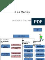 Las_Ondas
