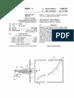 United States Patent 4,600,147