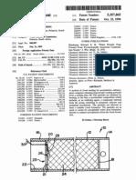 United States Patent  5,357,865