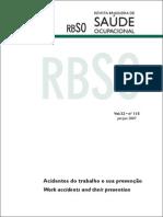 RBSO_115