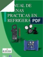 Manual BP Paraguay (1)