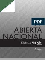 2-tvabierta-nal-politicas