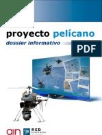 proyectopelicano