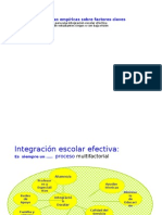 factores_claves_integracion