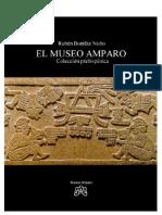 MuseoAmparo_ch