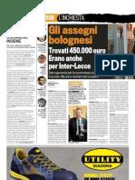 La Gazzetta Dello Sport 05-06-2011