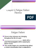 Lec 3 Fatigue Failure 031004_for_students