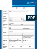 20100129172331_SPACE Tenancy Application Form