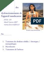 Traitements_médicamenteux_des_ADAM_2007