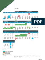 Calendario_Escolar_2011_2012