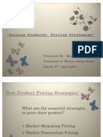 Presentation 4th April
