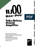 Roc_Pro_1000