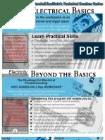 Ene Ebb General [PDF Library]