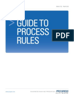 Guide to Process Rules-wp