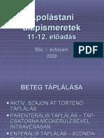 Apolastani_alapismeretek_11-12_elmelet