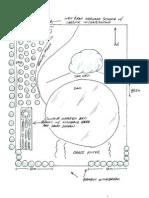 Allsopp Garden Concept Plan 02
