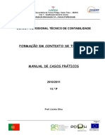 Manual_Casos_Práticos