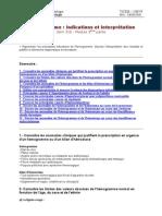 316_UMVF-Hemogramme