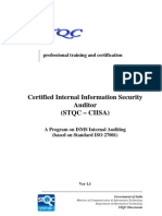 Writereaddata%5CmainlinkFile%5CBrochure STQC CIISA_May07242612719