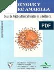 Dengue y Fiebre Amarilla