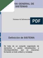 Presentacion Sistemas de ion I