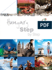 Hungary Step by Step