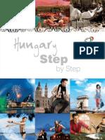 Hungary Step by Step