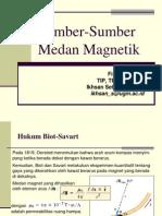 09-Sumber-Medan-Magnetik