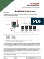 Multi Drive Control_AB
