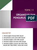 TOPIK 11