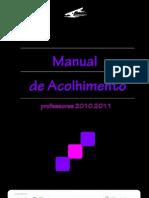 Manual Acolh Prof