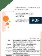 Metodos de Investigacion Cualitativos Febrero2009-2