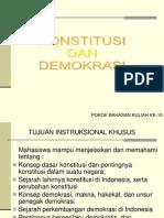 10-Konstitusi
