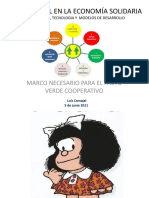 Presentación Luis Carvajal Medio Ambiente CoopHerrera