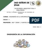001 Ingenieria de La ion