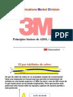 Bases_de_ADSL2_y_OSP