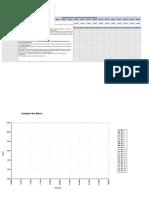Planilha coletora de cotações de ações1