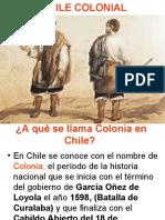 CHILE COLONIAL_CCP_versión 2.0