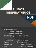 Clase_3_-_RUIDOS_RESPIRATORIOS