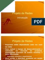 Projeto de Redes_ Introdução