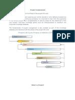 2 MPM-001 Unit 1-Project Fundamental-Project