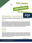 Web Development 0