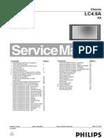 42pf7320-100208131444-Manual de Servico