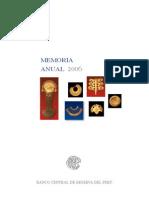 Memoria-BCRP-2006-0