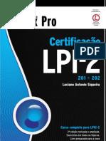 LPI-2_amostra