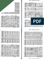 Haydn Symph94 3